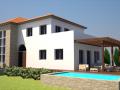 proyecto-de-vivienda-1