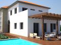 proyecto-de-vivienda-2