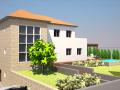 proyecto-de-vivienda-3