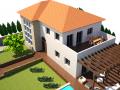 proyecto-de-vivienda-5