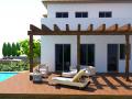 proyecto-de-vivienda-6