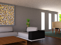 proyecto-vivienda-10