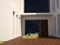 proyecto-vivienda-6