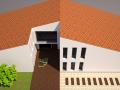 proyecto-vivienda-7