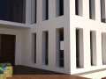 proyecto-vivienda-8