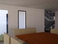 proyecto-vivienda-9