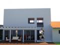 proyecto-vivienda-1