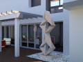 proyecto-vivienda-3