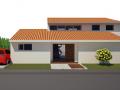 proyecto-vivienda-4