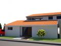 proyecto-vivienda-5