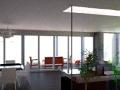proyecto-vivienda-interior-1