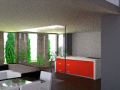 proyecto-vivienda-interior-2