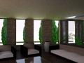proyecto-vivienda-interior-3