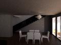 proyecto-vivienda-interior-4