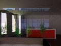 proyecto-vivienda-interior-5