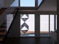 proyecto-vivienda-interior-6