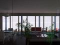 proyecto-vivienda-interior-7