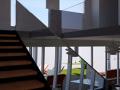 proyecto-vivienda-interior-8