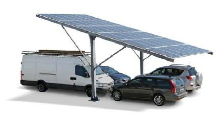 energias renovables urbanismo
