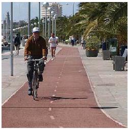 urbanimo bici
