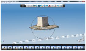fotogrametria_arquitectura