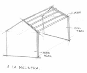 estructura-a-la-molinera
