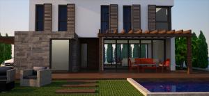 proyecto vivienda torrent acceso