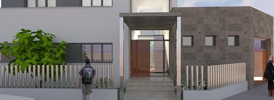 arquitecto-valencia-1-1