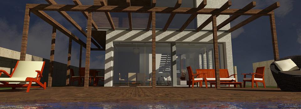 proyecto-vivienda-m2-2