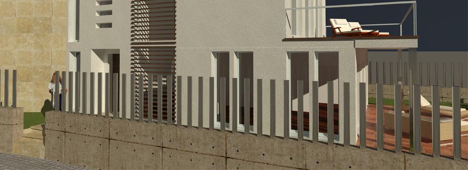 proyecto-vivienda-valencia