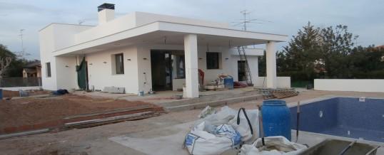 Blog - Arquitecto tecnico valencia ...