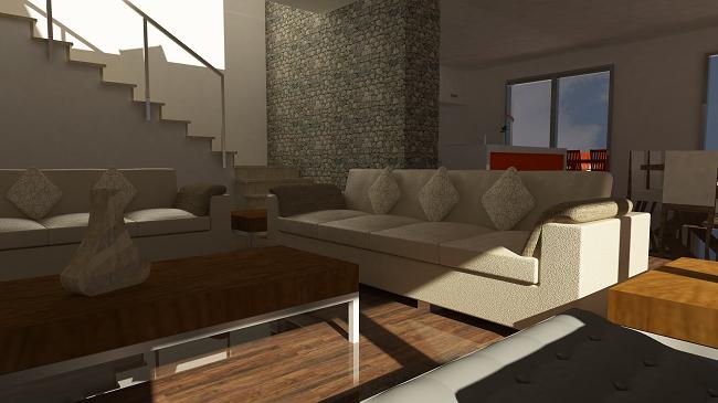 arquitecto-interior