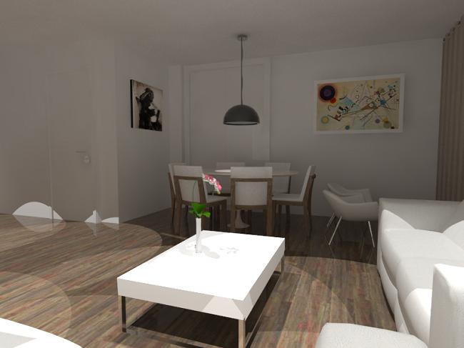 proyecto-reforma-vivienda2