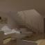 Arquitecto Valencia. Proyecto vivienda unifamiliar