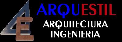 Arquestil Arquitectura e Ingenieira