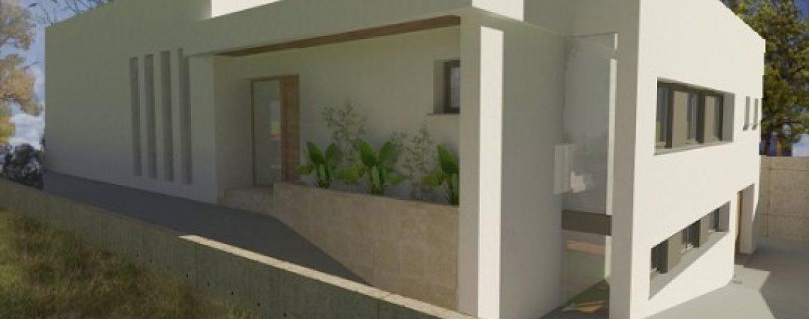 Arquitecto-proyecto-538x218