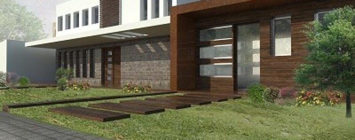 Estudio-arquitectura-400x218