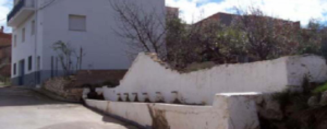 abrevadero-fuente-santa-cruz-de-moya1-300x222