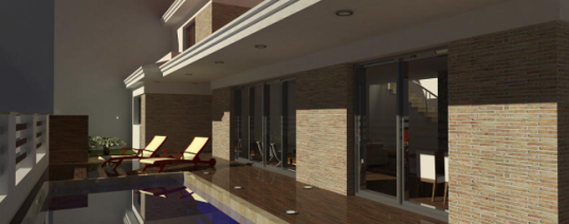 arquitecto-1-538x218