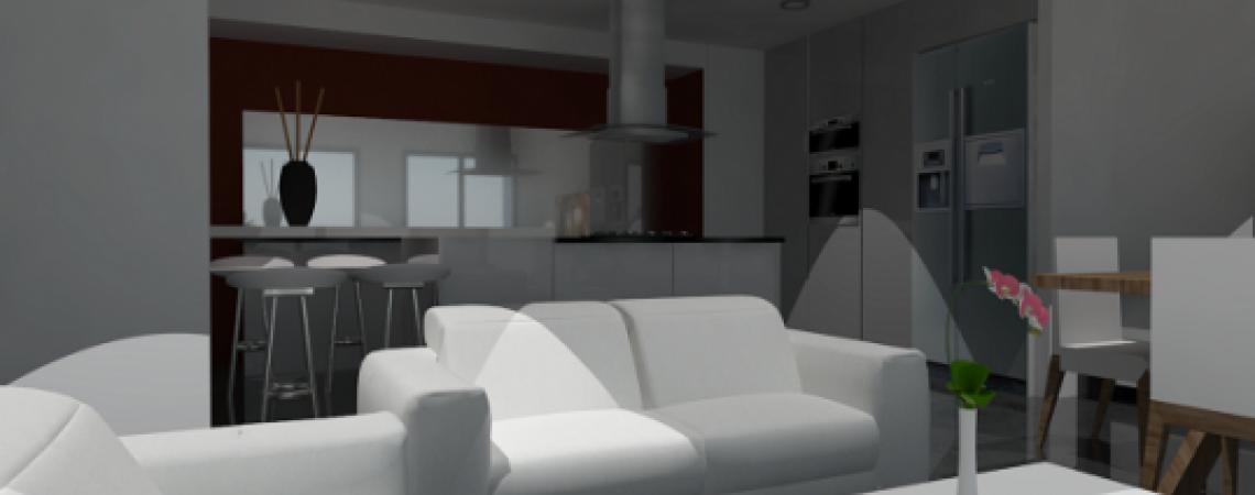arquitecto-valencia-proyecto-2-538x218