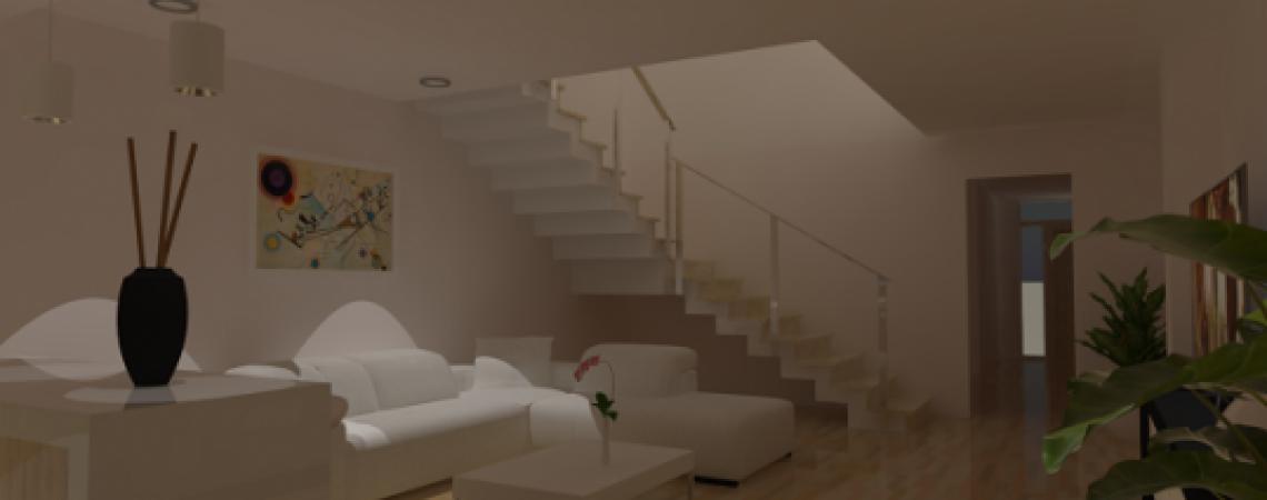 arquitecto-vivienda-538x218