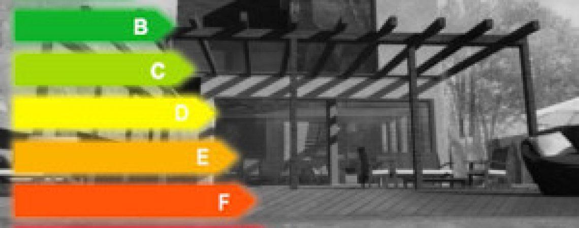 calificacion-energetica1_300x158