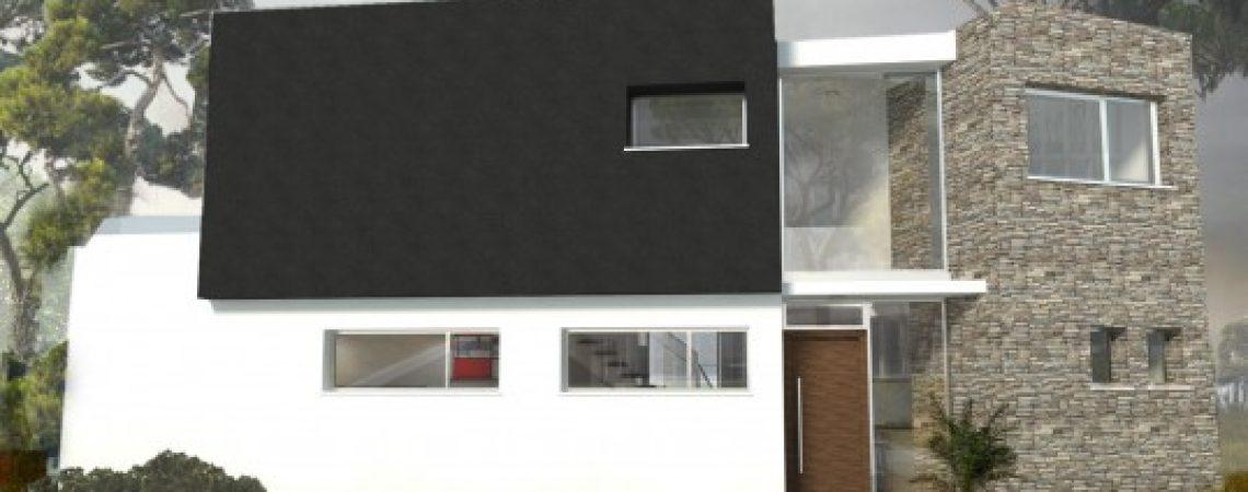 estudio-arquitectura-538x218