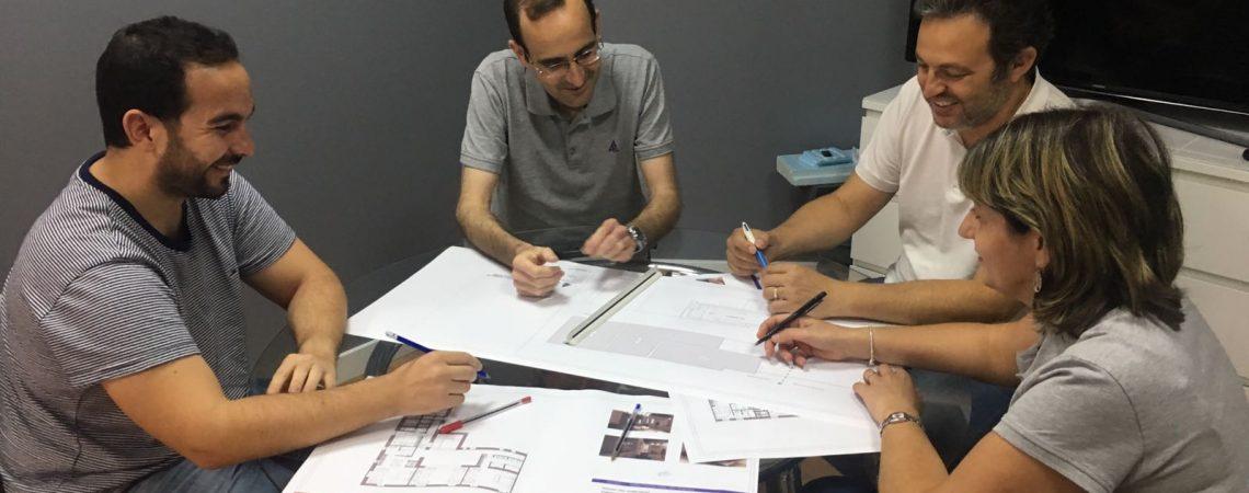 estudio-arquitectura-equipo-6