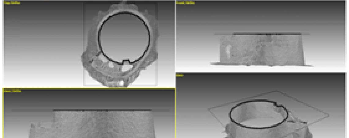 fotogrametria-3D
