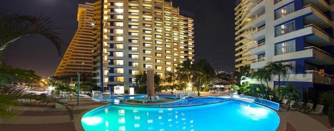 plan pime, renovación hoteles