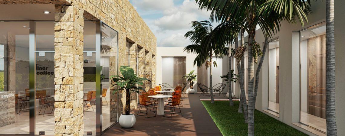 proyecto-hotel-playa-arquestil (4)