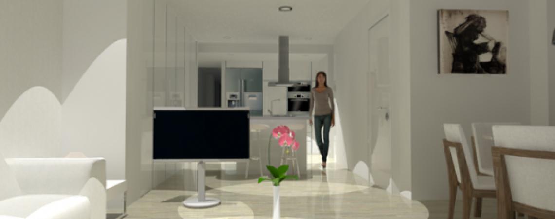 proyecto-reforma-vivienda-538x218
