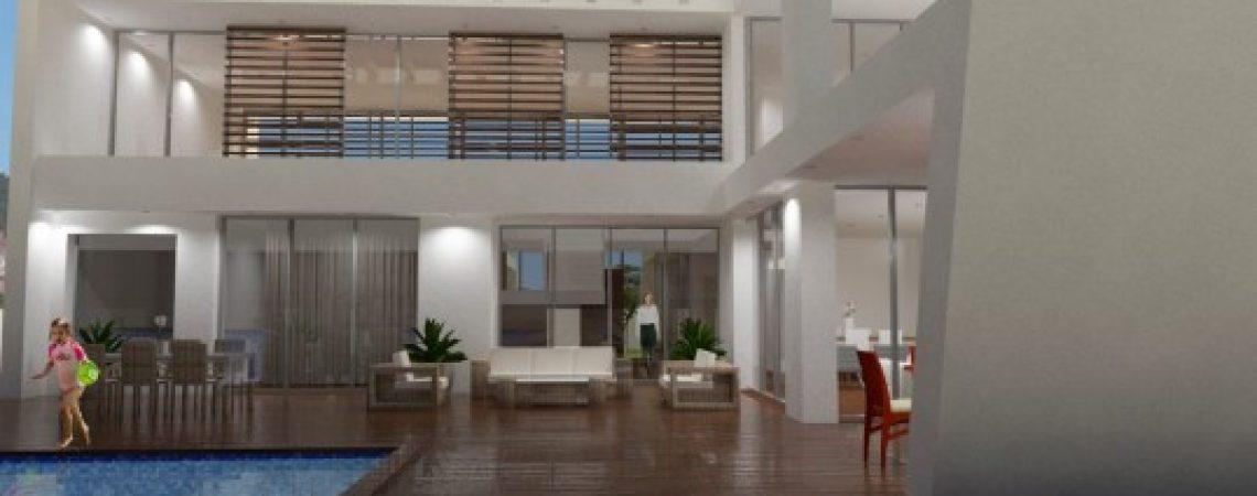 proyecto-vivienda-2-538x218
