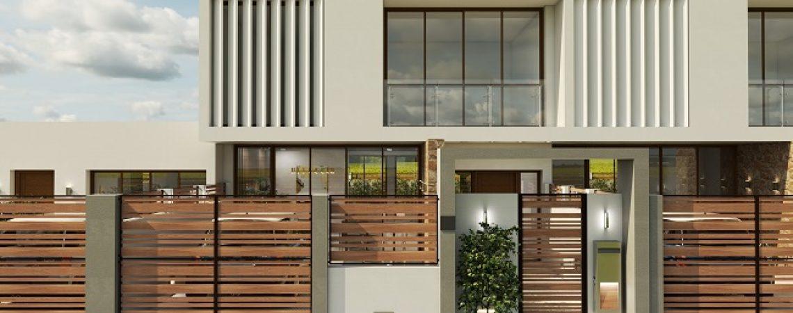 proyecto-vivienda-adosada-arquestil (1)